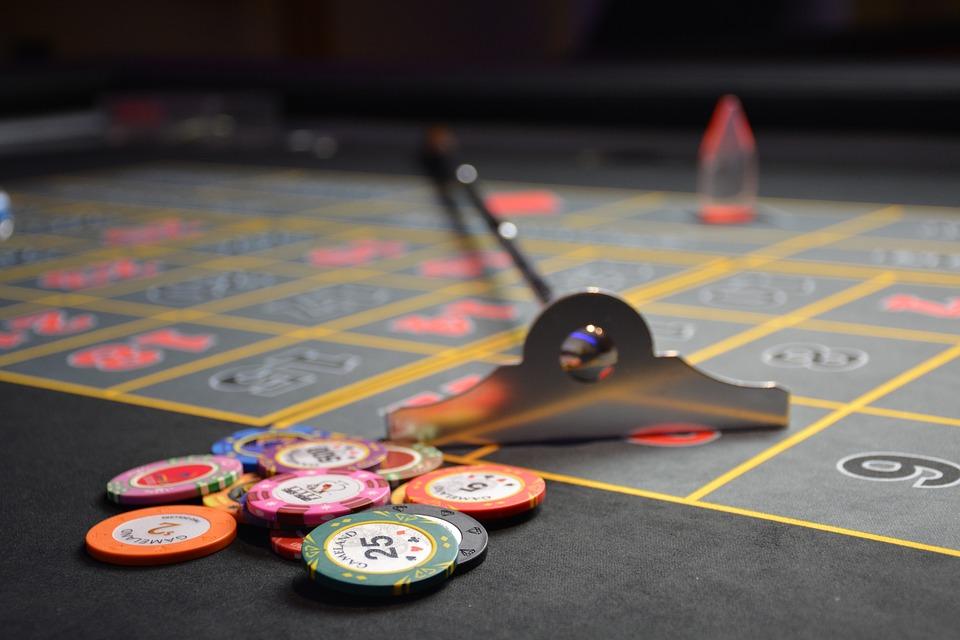 Astuce roulette casino : peut-on jouer à la roulette en ligne ?