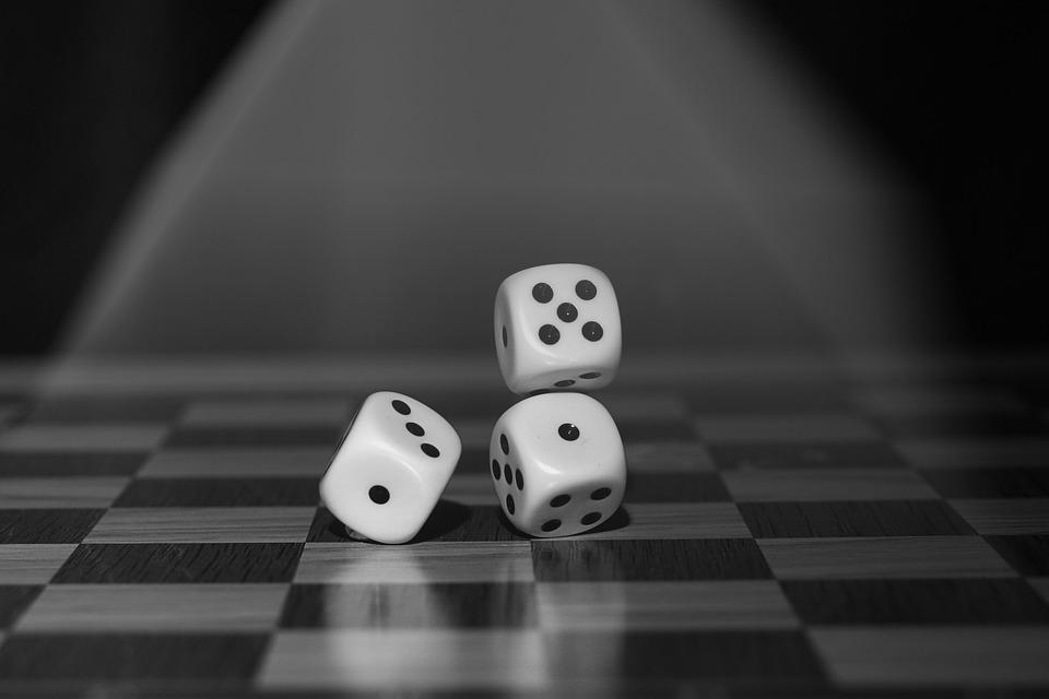 Baccara jeu : quels sont les principes de ce jeu ?