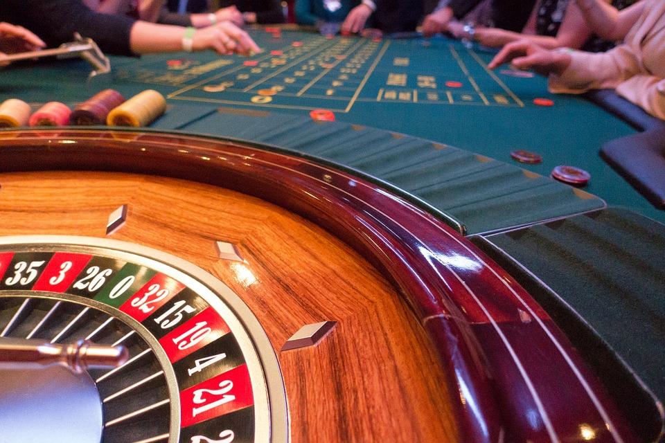Bonus casino sans dépôt : est-ce possible ?