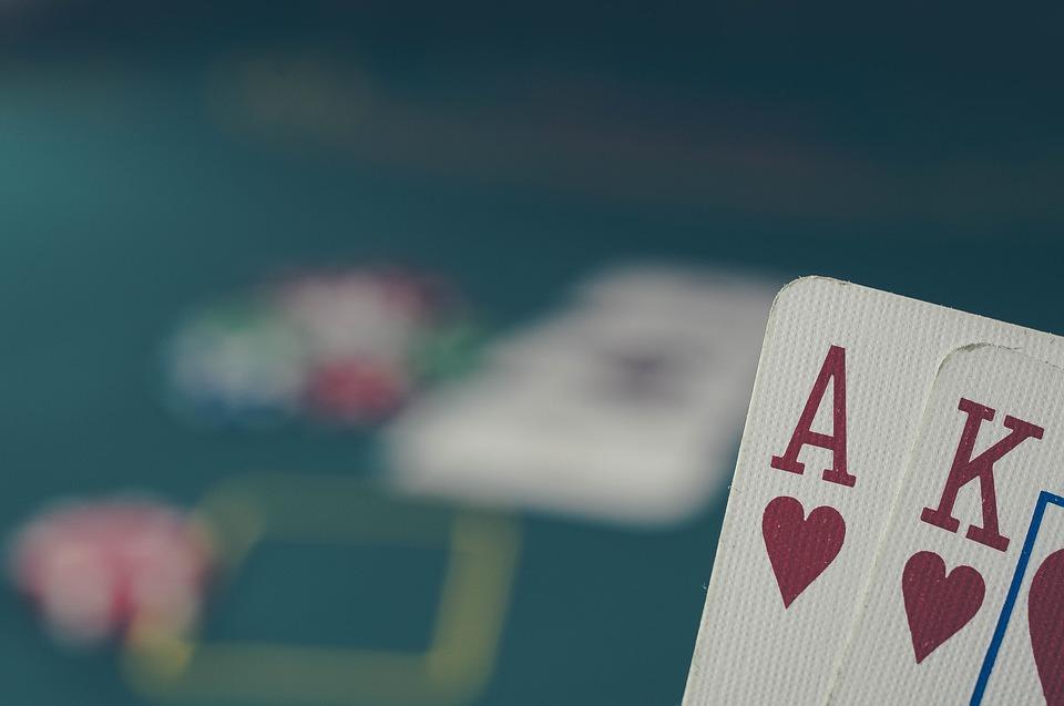Casino clic : avez-vous déjà essayé d'y jouer ?