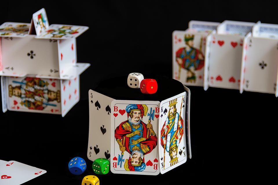 Casino dublinbet : qu'est-ce-que c'est ?