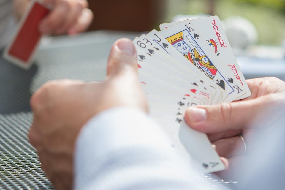 Casino Belgium : vous rêvez de fortune ?